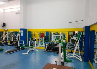 gimnasio-zalamea1