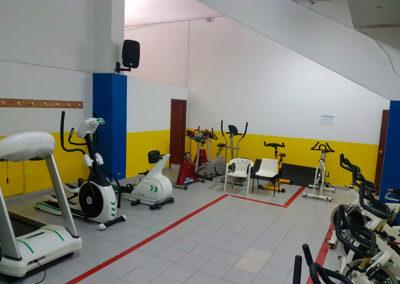 gimnasio-zalamea21
