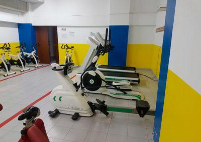gym-zalamea1