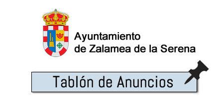 Anexos y Bases Plan de Empleo Social en el ámbito de la comunidad autónoma de Extremadura