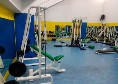 gimnasio-zalamea2