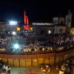 EL ALCALDE DE ZALAMEA FIESTA DE INTERÉS TURÍSTICO NACIONAL.