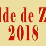 """Ya están a la venta las entradas del Teatro """"El Alcalde de Zalamea 2018"""""""