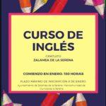 Curso de Inglés, completamente gratuito