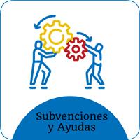 SUBVENCIONES PARA EL FOMENTO DE LA SEGURIDAD, LA CALIDAD Y EL EMPLEO EN EL SECTOR TURÍSTICO DE EXTREMADURA.