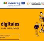 NUEVO PROGRAMA DE FORMACIÓN SOBRE TECNOLOGÍA Y HERRAMIENTAS DIGITALES PARA EMPRENDEDORES/AS Y EMPRESAS