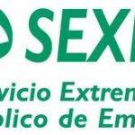 CONVOCATORIAS DE EMPLEO PÚBLICO EN EXTREMADURA