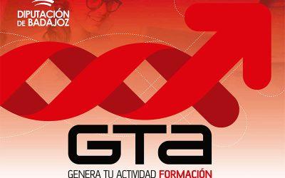 Curso GTA Formación AUXILIAR DE GANADERÍA en Castuera